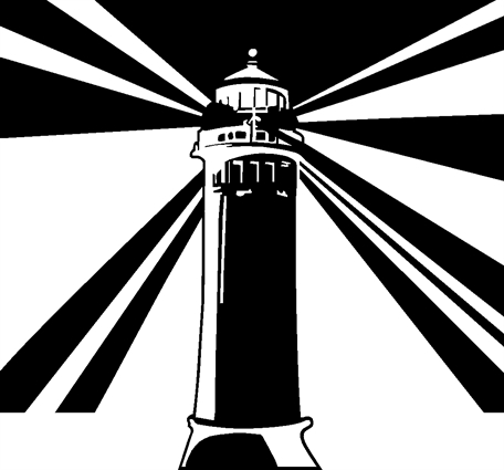 light-house52