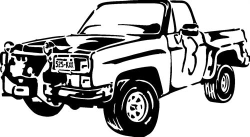 chevy03-4x4-step-side-with-winch