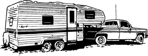 chevy06-with-camper