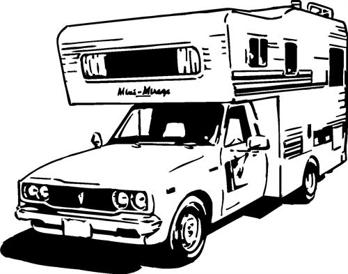 datsun-with-camper02