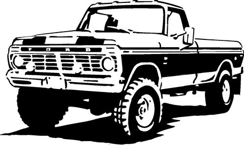 ford-4x4-04