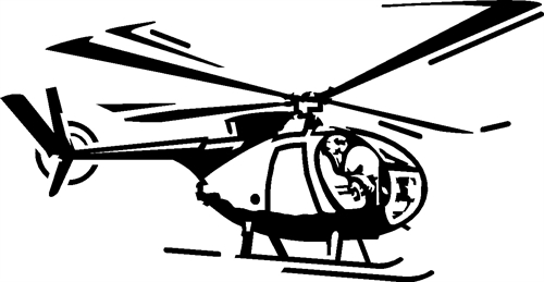 helicopter01