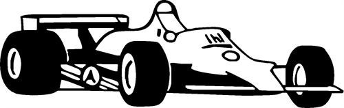 indy02
