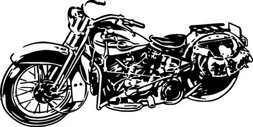 motorcycle06