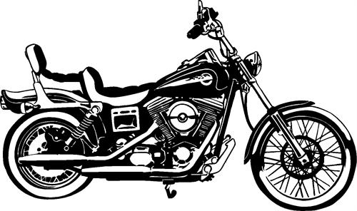 motorcycle14