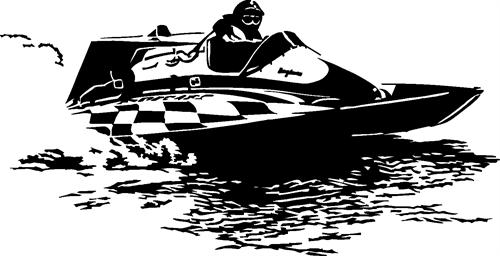 speed-boat-02