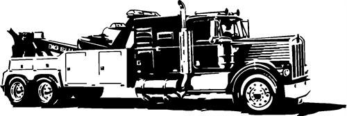 tow-truck03