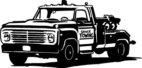tow-truck04