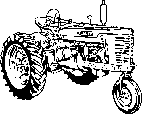 tractor01