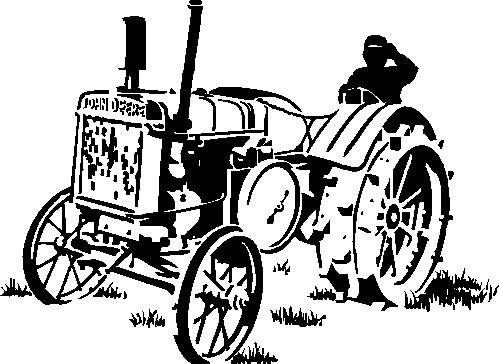 tractor06