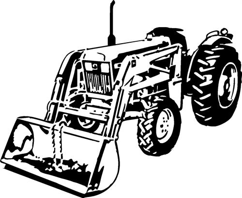tractor20