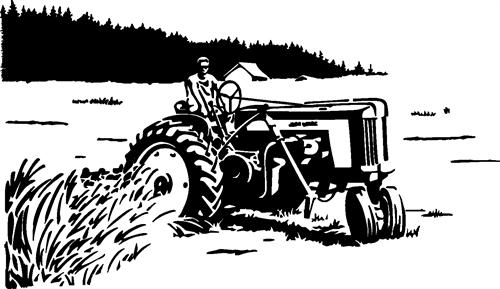 tractor30