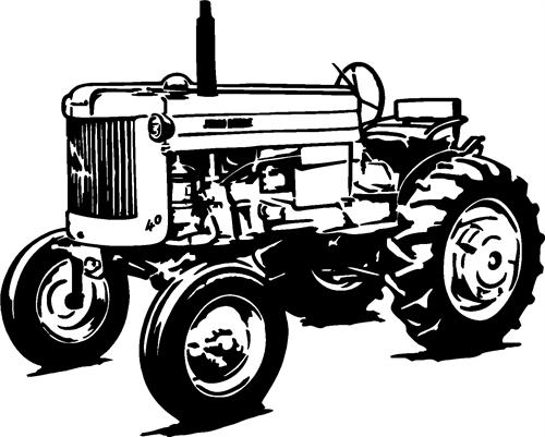 tractor34