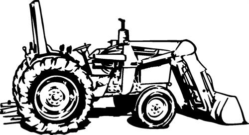 tractor37
