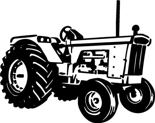 tractor38