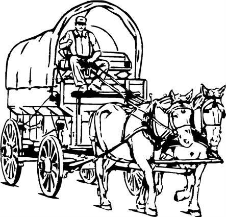 wagon02-pulled-by-horses