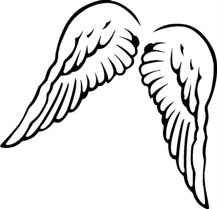 angel-wings-01