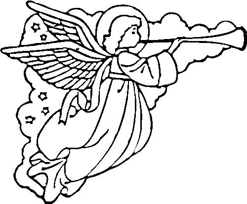 angel12-with-trumpet