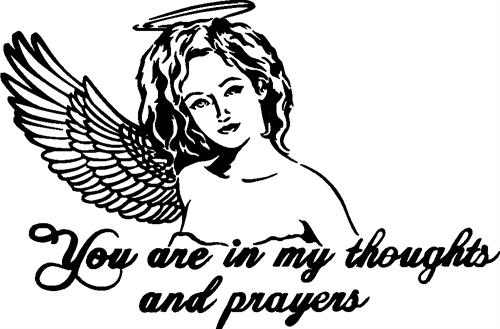 angel125-thoughts-and-prayers