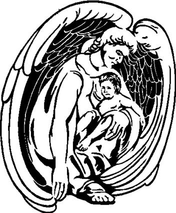 angel24-with-child