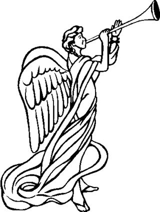 angel60-with-trumpet
