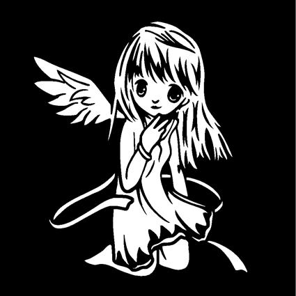 anime-angel