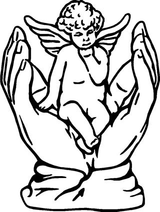 cherub23-in-god-s-hands