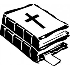Books Bibles