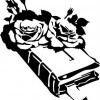 bible-with-roses-002