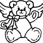 teddy-bear11-with-wings