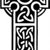 celtic-cross12