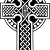 celtic-cross15