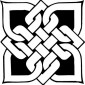celtic-knot-01