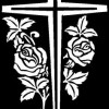 cross-with-roses12