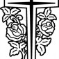 cross-with-roses30