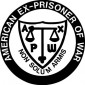 american-ex-prisoner-of-war