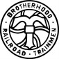 brotherhood-of-railroad-trainmen