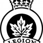 canadian-legion