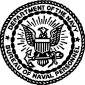 department-of-navy