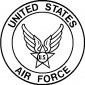 emblem-air-force