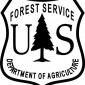 forest-service
