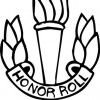 honor-roll01