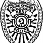 kent-police-badge