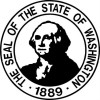 seal-of-washington