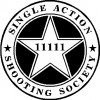 shooting-society