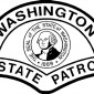washington-state-patrol02