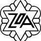 zionists-organization-of-america01