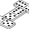 dominoes-04