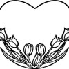 heart-with-tulips-13