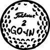 go-in-golf-ball